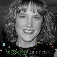 VeggieJen Connects, LLC