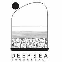 Deep Sea Sugar & Salt