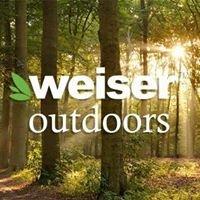 Weiser Outdoors