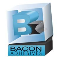 Bacon Industries