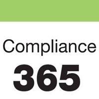 Compliance365