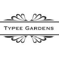 Typee Gardens