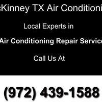 McKinney TX Air Conditioning