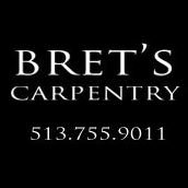 Bret's Carpentry Inc.
