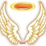 Guardian Angel Caregivers