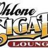 Ohlone Cigar Lounge