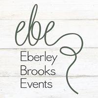 Eberley Brooks Events