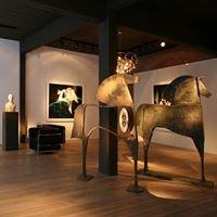 Leonhard's Gallery