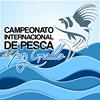 Campeonato Internacional de Pesca del Pez Gallo