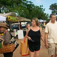 Sunset Valley Artisan Market