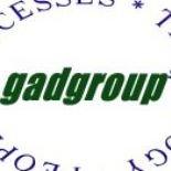 GADGroup