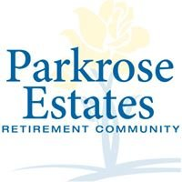 Parkrose Estates Retirement Community