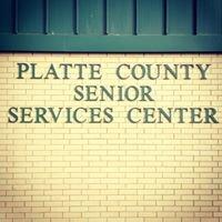 Platte Senior Services, Inc.