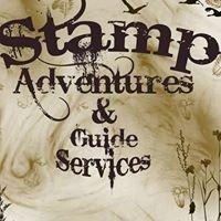 Stamp Adventures