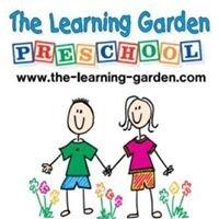 The Learning Garden Preschool