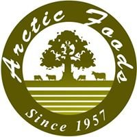 Arctic Foods, USA - Meat Shoppe