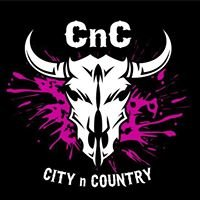 City n Country Clothing Co