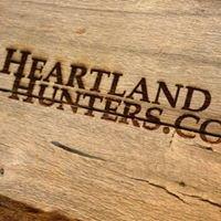 Heartland Hunters