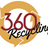 360 Recycling