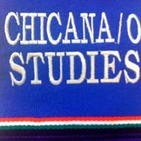 Chicana/o Studies at CSU Channel Islands