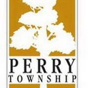 Perry Township, Franklin County
