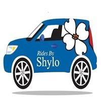 Shylo Home Healthcare