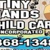 Tiny Hands Child Care Center