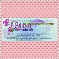 Pinkribbon Childcare 24/7