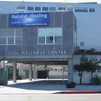 MOA Wellness Center
