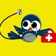 Blue Ridge Pediatrics LLC