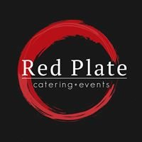 Red Plate Catering