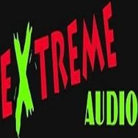 Extreme Audio Savannah