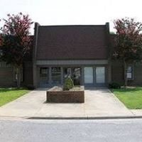 Alexander County Health Department