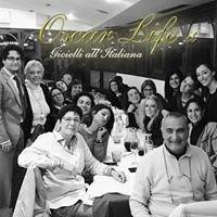 Gioielleria Oscar Life Genova
