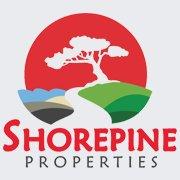 Shorepine Properties