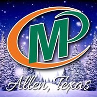 Minuteman Press Allen-TX