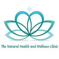 The Natural Health and Wellness Clinic
