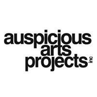 Auspicious Arts Projects