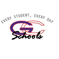 Glenwood City School District