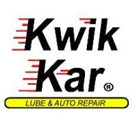 Kwik Kar of Lucas