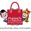 Muppets Co-op Preschool Inc