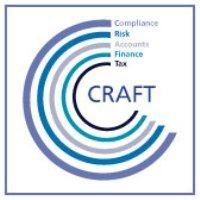 CRAFT - Compliance Risk Accounts Finance Tax