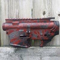 Liquid Visions LLC