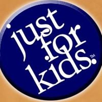 Just For Kids Dental