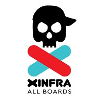 Xinfra All Boards