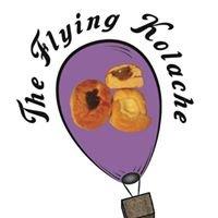 The Flying Kolache