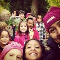 Seattle Amistad School