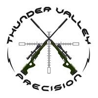 Thunder Valley Precision