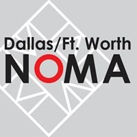 National Organization of Minority Architects - Dallas/Ft. Worth Chapter