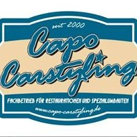 Capo Carstyling